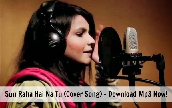 What are the best solo Hindi songs (female version) to ...