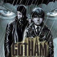 Elegidos los jóvenes Bruce Wayne y Selina Kyle de la serie 'Gotham'