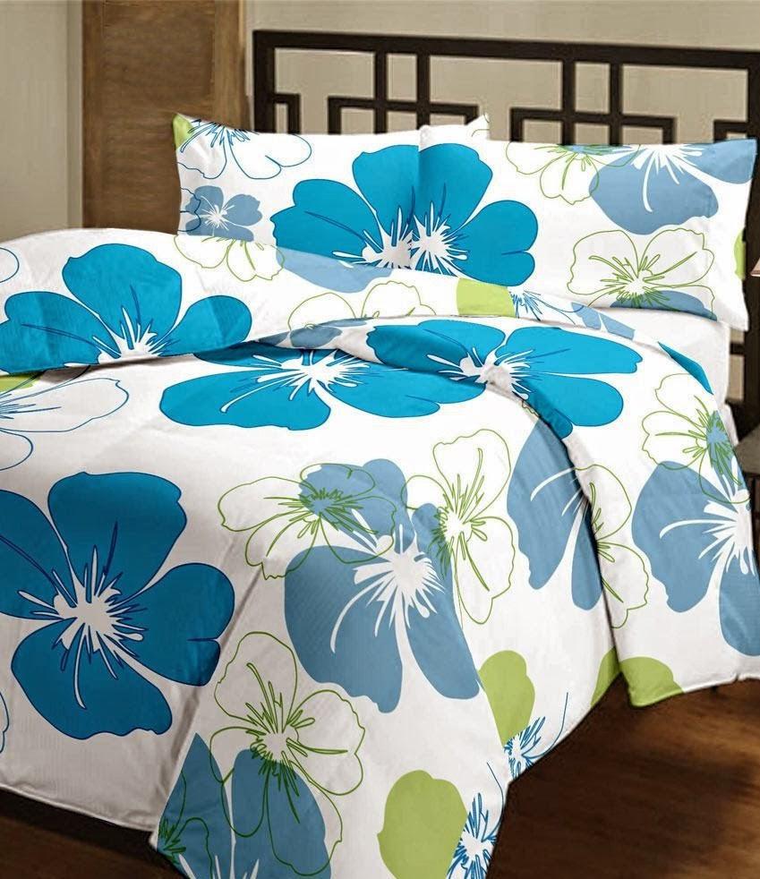 blankets online