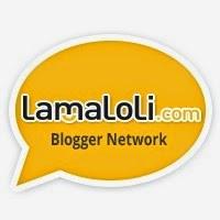 LamaLoli