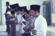 Tongkat Ali Nu-Prep 100(paten US,EU) Utamakan kebersihan, Kesihatan Permudah Ibadah - Solat,
