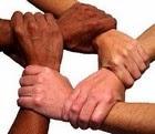Guisande Solidário