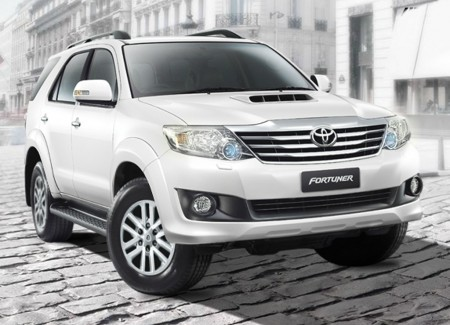 2012 toyota fortuner owners manual car manual pdf owners manual pdf of this car we offer you the evaluation of this car also so we recommend you to read this first who knows this information is very freerunsca Choice Image