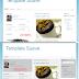 Combo 2: diminuir espaço entre sidebar e posts, colocar cor de fundo e deixar as imagens dos posts em  mesmo tamanho