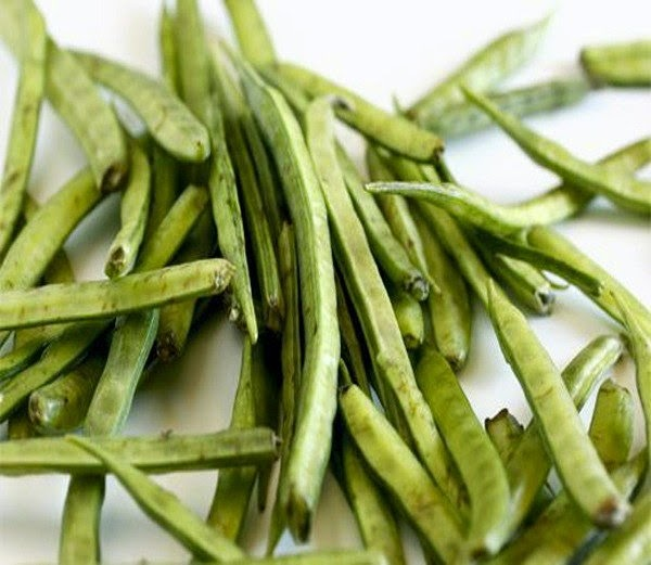 Health Benefits of Gawar Fali
