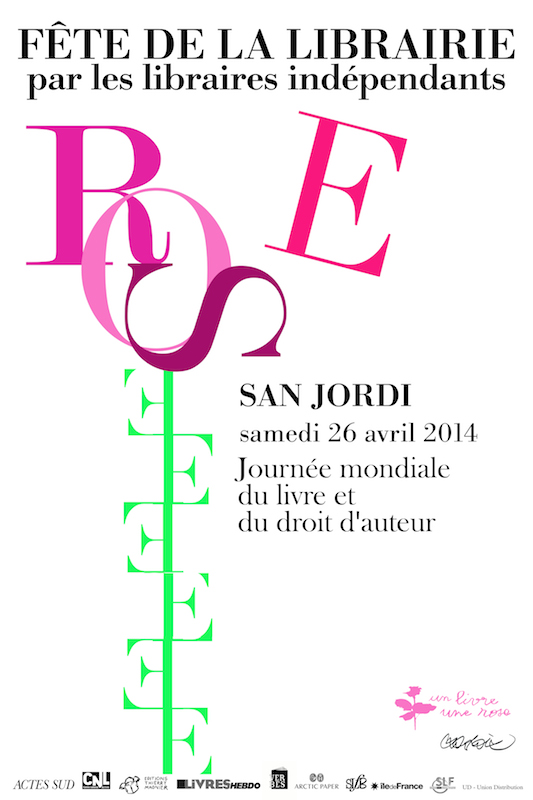 http://www.librairie-orleans.fr/2014/04/26-avril-un-livre-et-une-rose-offerts/