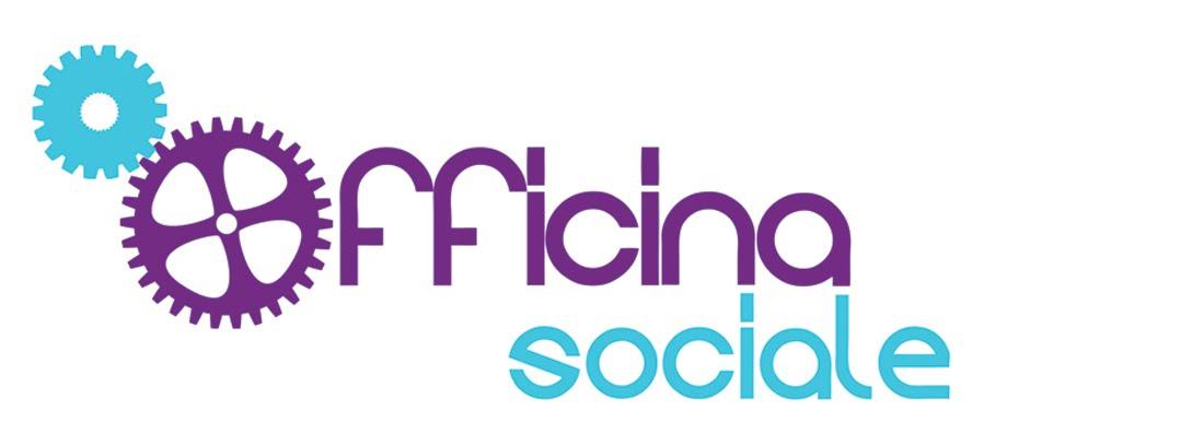 Officina Sociale