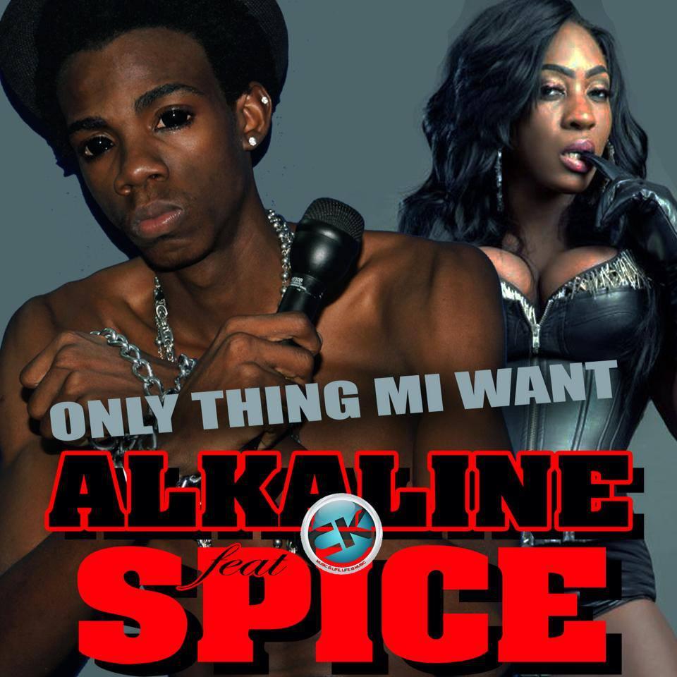 alkaline things mi love mp3