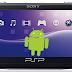 Cara Install PSP Emulator di Android Lengkap dan Mudah