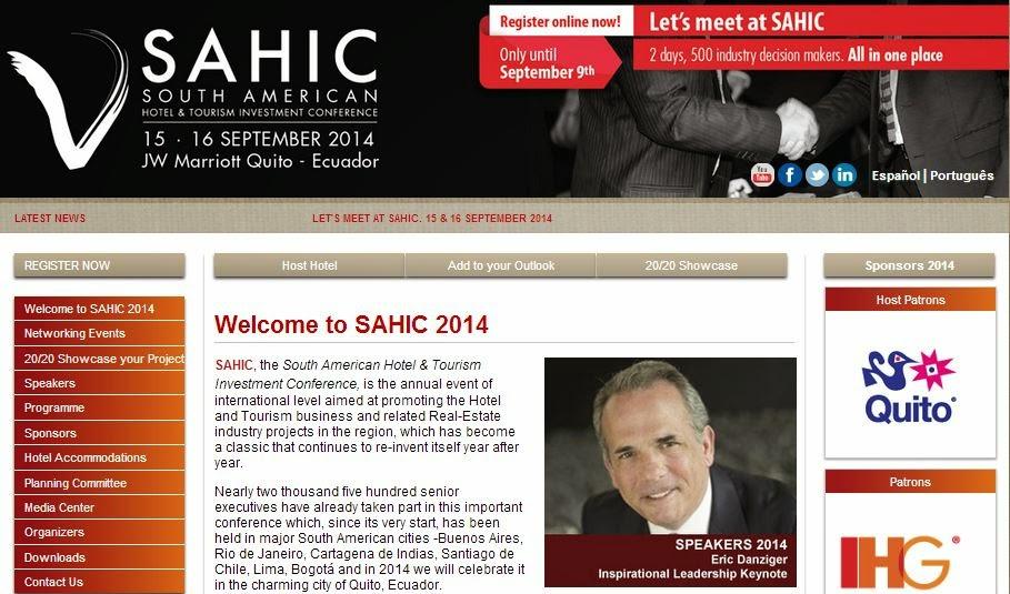 Sahic