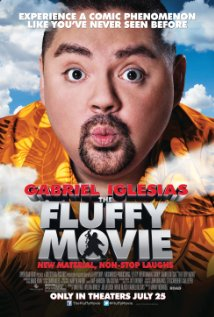 The Fluffy Movie: Unity Through Laughter (2014) tainies online oipeirates