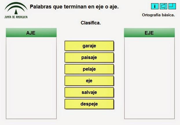 http://www.polavide.es/rec_polavide0708/edilim/ort_aje_eje/Ort.html