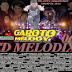 CD MELODIX VOL.06 JUNHO 2015