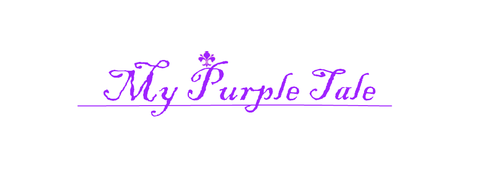 My Purple Tale