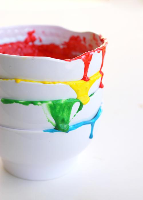2011-03-15-double-rainbow-pancakes-bowls-500.jpg