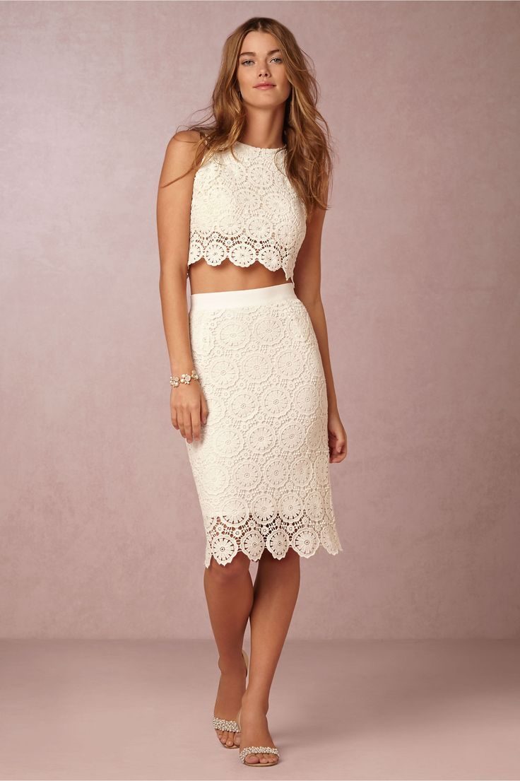 wedding dresses cold climates: Boho Petite Short Wedding Dresses 2015
