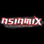(Radio asiamix)