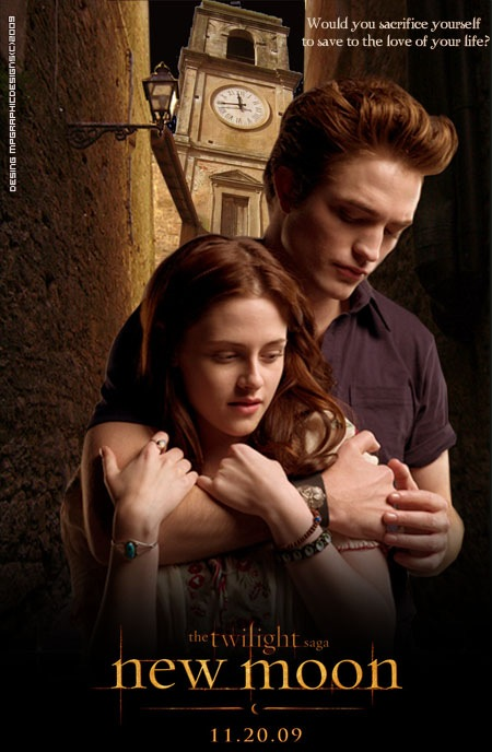 The Twilight Saga New Moon Movie.jpg