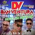 Dan Ventura e Os Meninos Volume 04 - 2015 - Lançamento