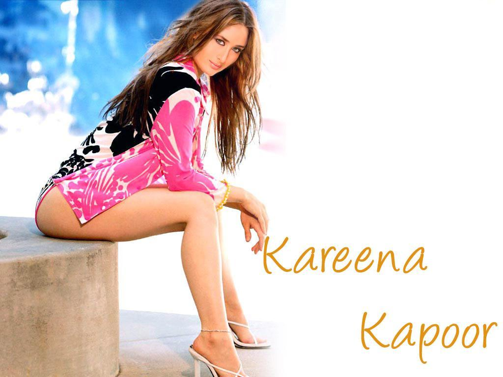 kareena kapoor pictures | images pictures image photos