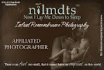 NILMDTS Affiliated Photographer