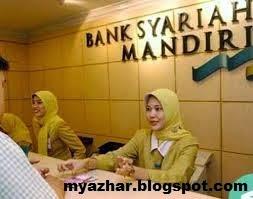lowongan-kerja-bank-syariah-mandiri