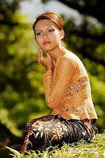 NONA ZAMAN SEKARANG (THE MODERN GIRL)