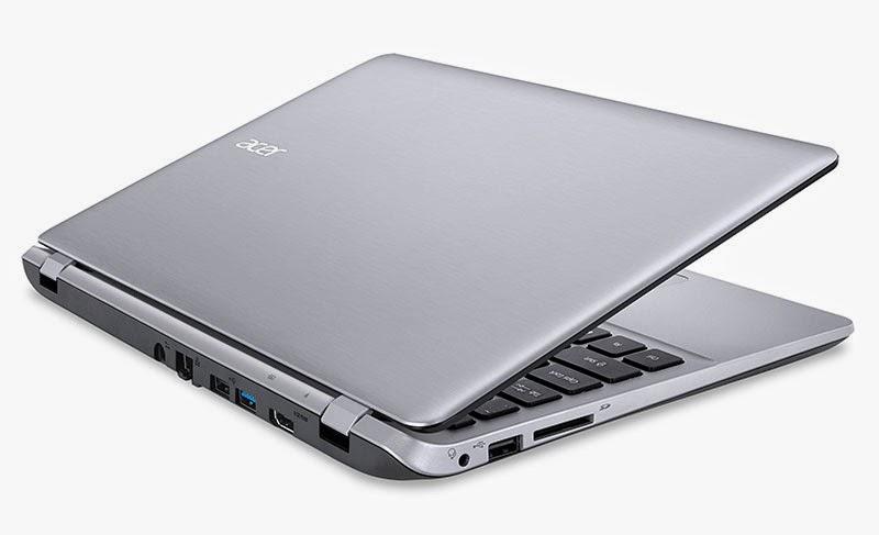 Acer Aspire E3-111-C9LG