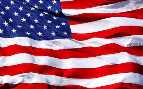 Himno Nacional de los Estados unidos de América