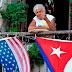 EE.UU. permite ferry entre Cuba y Florida