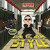 Dj-Len-Gangnam Style Mix  October 2012