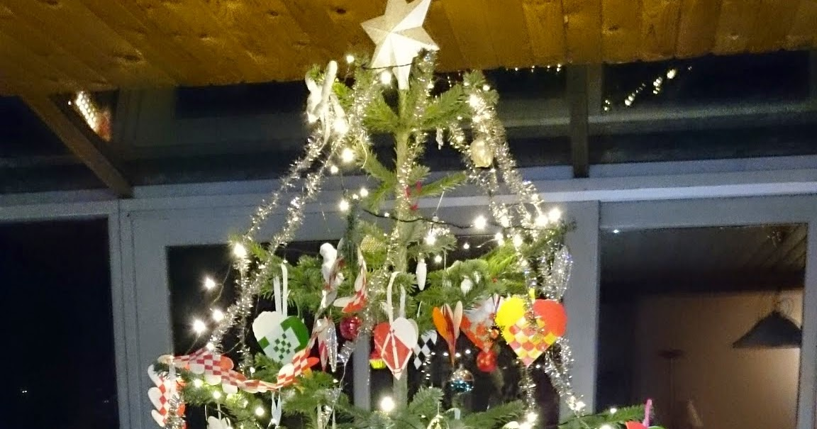 januar helligtrekonger nu slutter julen.