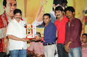 Malligadu Marriage Bureau audio platinum disk function-thumbnail-16