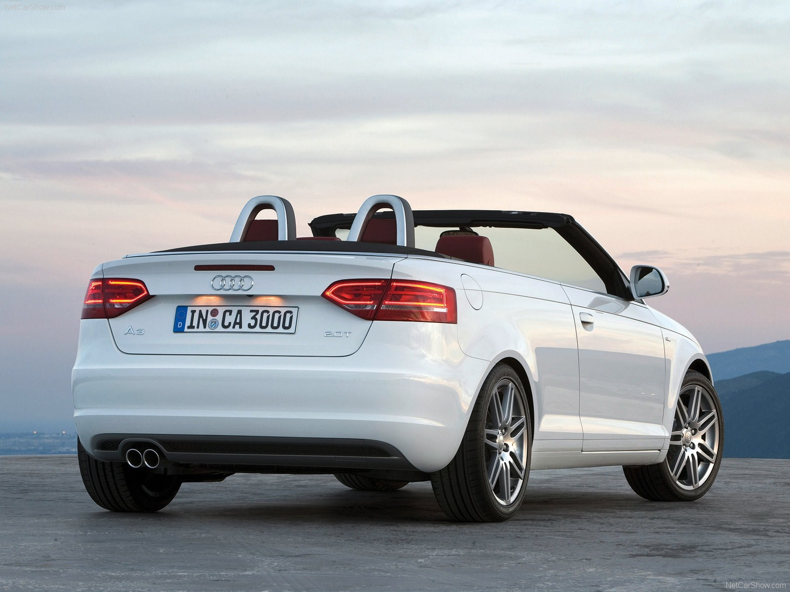 2014 audi a3 cabriolet download 2018 hd cars wallpapers. Black Bedroom Furniture Sets. Home Design Ideas
