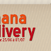 Semana do Delivery