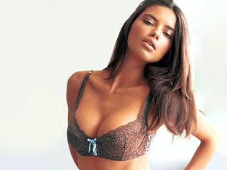 Adriana Lima Hot+(112) Adriana Lima Hot Picture Gallery