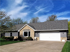 **NEW LIST**3BR/3BA/3+Car Tandem Garage  Updated & Upgraded!