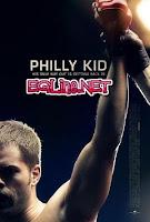 مشاهدة فيلم The Philly Kid