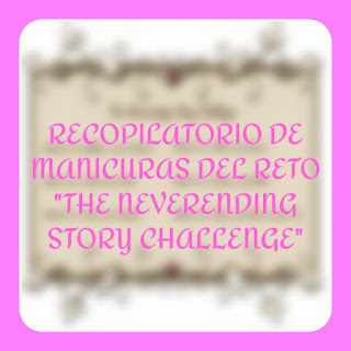 http://pinkturtlenails.blogspot.com.es/2015/08/recopilatorio-de-manicuras-del-reto.html