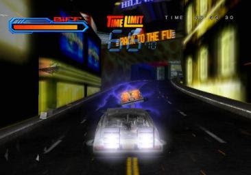 Universal-Studios-Theme-Park-Adventure-GameCube-_back%2Bto%2Bthe