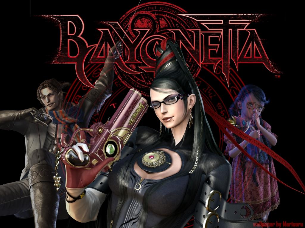 http://2.bp.blogspot.com/-f0P23LLt9Y8/ThoEyCB5W0I/AAAAAAAABCI/XwlfOhylIVY/s1600/Bayonetta_wallpaper_by_Marisoru.jpg
