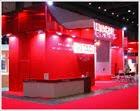 HVAC&R JAPAN - 冷凍・空調・暖房展(東京ビッグサイト)