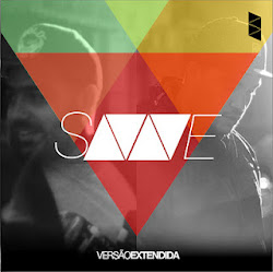 DOWNLOAD - SAVAVE ALBUM 2011