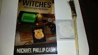 https://www.goodreads.com/book/show/25586821-witches-protection-program