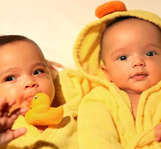 moroccan and monroe cannon birth date april 30 twins moroccan