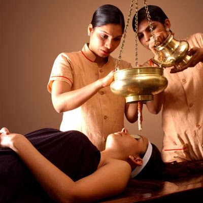 Massage Center in Colombo Massage Centers Spa