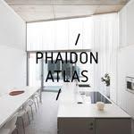 Casa #20 en Phaidon Atlas
