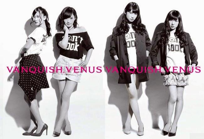 t-shirt-member-nmb48-vanquish-venus