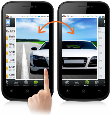 android apps free download for mobile micromax research your issue