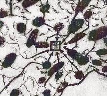 ΤΑΣΟΣ ΜΠΙΡΗΣ, ΣΤΕΛΙΟΣ ΓΙΑΜΑΡΕΛΟΣ : «ΑΧΑΡΤΟΓΡΑΦΗΤΑ ΡΕΥΜΑΤΑ» ΠΑΡΟΥΣΙΑΣΗ ΒΙΒΛΙΟΥ-ΣΥΖΗΤΗΣΗ